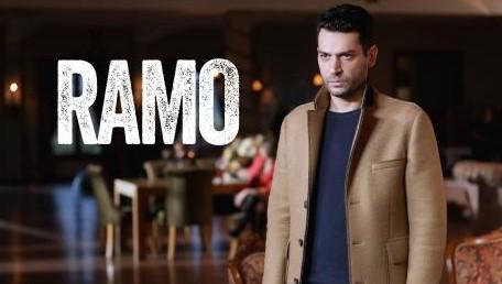 مسلسل رامو حلقة اليوم