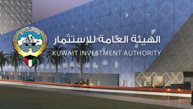 خطوات خدمة الاستعلام عن طرح أنشطة للاستثمار في دولة الكويت