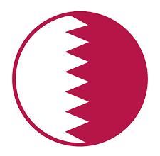تقديم طلب تحديد قائمة الموظفين المطلوب لهم اشعار سفر عبر حكومي في قطر
