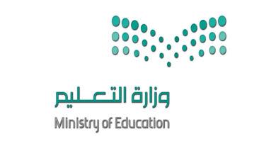 خطوات استعلام وتقديم طلب ترقية منحة داخلية للجامعات والكليات الاهلية في السعودية