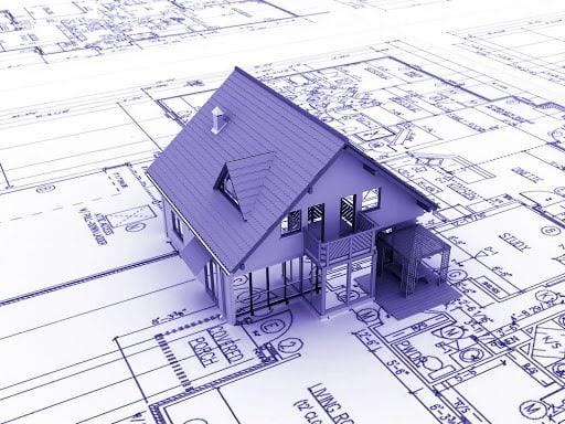 اصدار رخصة بناء وزارة الشؤون البلدية والقروية والاسكان السعودية
