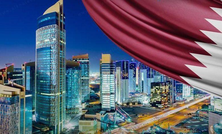 طلب اصدار او تعديل رخصة بناء المشاريع الكبرى في قطر