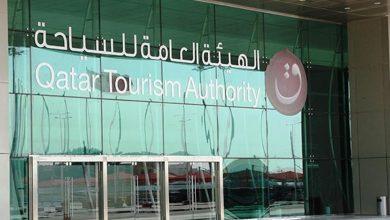 خطوات التقديم في الوظائف الشاغرة بالمجلس الوطني للسياحة عبر بوابة حكومي في قطر