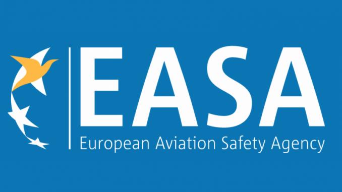 حجز اختبارات رخصة EASA عبر بوابة حكومي في قطر