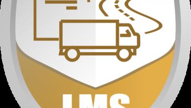 تأمين خط سير مركبة ثقيلة عبر وزارة الداخلية في الامارات