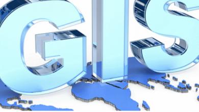 التسجيل في الدورات التدريبية لمركز نظام المعلومات الجغرافية في قطر