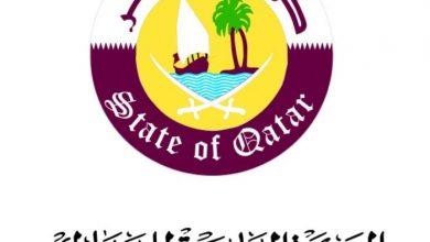 خطوات التواصل مع الهيئه العامة للجمارك بوابة حكومي قطر