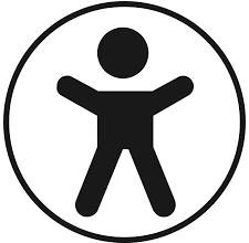 اصدار تصريح حفر او اشغال طريق عبر بوابة حكومي في قطر