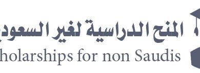 خطوات الاستعلام عن طلب منحة داخلية لغير السعوديين في السعودية