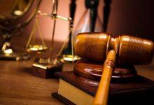 طلب وضع الصيغة التنفيذية على الحكم عبر وزارة العدل في الامارات