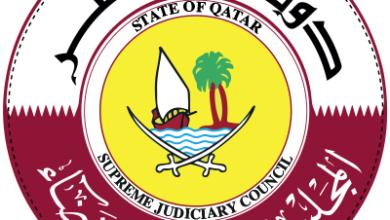 خطوات العثور على المأذونيين الشرعيبن عن طريق موقع المجلس الاعلى للقضاء في قطر