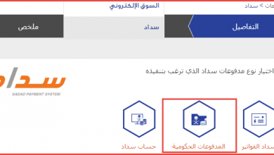 طريقة الاستعلام عن مخالفات المرور برقم اللوحة في ابو ظبي
