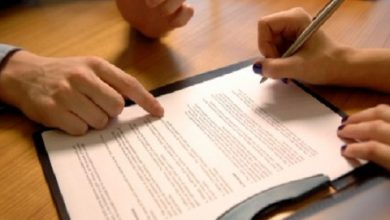 تجديد عقد الايجار سلطنة عمان | شروط عقد الايجار الالكتروني عمان