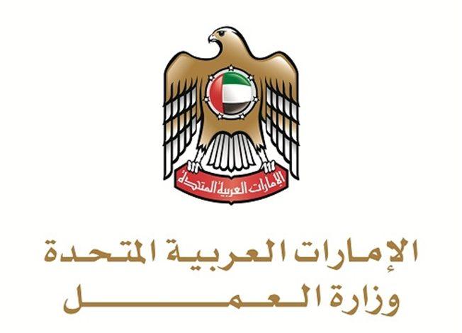 خدمات الاستعلام وزارة العمل الامارات   خدمات التوطين