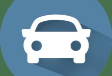 كيفية الابلاغ عن سيارة مهملة قطر