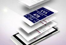 رسوم استخراج رخصة تجارية في ابو ظبي