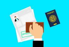 الاستعلام عن تاشيرة سياحية في عمان