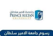 الاستعلام عن رسوم جامعة الامير سلطان السعوديةالاستعلام عن رسوم جامعة الامير سلطان السعودية
