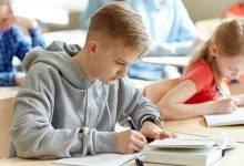 تسجيل ابناء الوافدين في المدارس الحكومية الامارات
